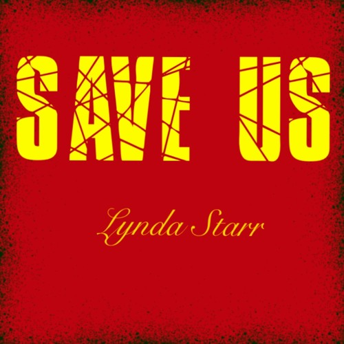 Save Us (Prod. by EtNuh mUsic)