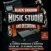 Download 19.Crushall Tee - Dhanzi Muhwomwe [Pro By Single J  Black Shadow Muzik 0773 .mp3 Mp3