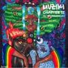 Muziki: Chapter II