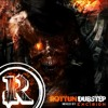 Excision - Rottun Dubstep 2007 Mix