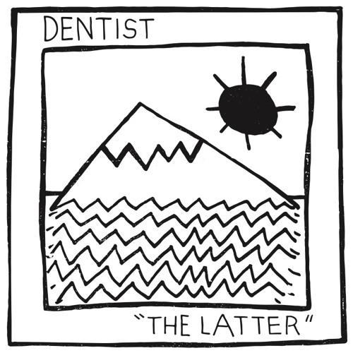 The Latter