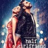 Half GirlFriend - Movie Review Rj Akhil