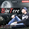 Bin Tere By Kr.Rajeshwer Singh| Free Mp3 Download
