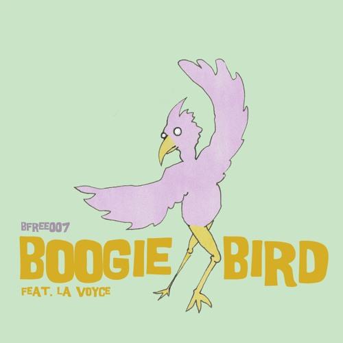 BoogieBird (Original)