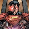 Podcast El Stand Lee N° 1 - Injustice Gods Among Us