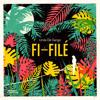 Unda De Sango - Rété Konsa feat. Meemee Nelzy (Melodiesinfonie Remix) mp3