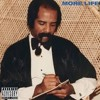 Drake - Sacrifices Instrumental [REMAKE]