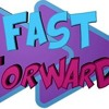 Fast Forward Friday  May 19