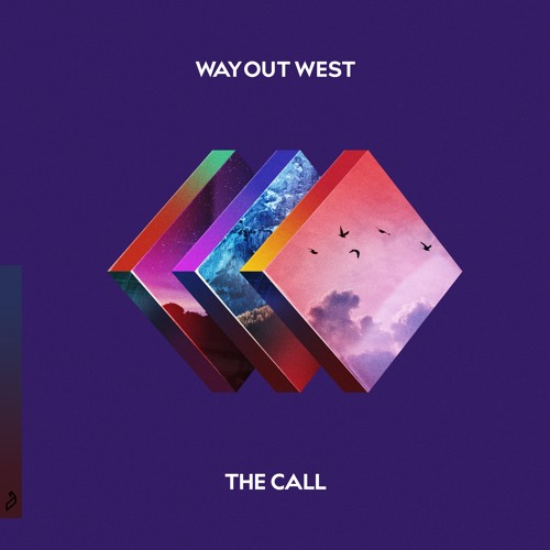 The Call feat. Doe Paoro