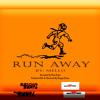 Mello -Run Away (Produced By Reignz Beatz)