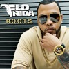 Flo - Rida - Yayo (Ft. Rick Ross, Brisco, Ball Greezy, Redd Eyezz, Pitbull & Ace Hood)