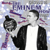 Concert Crew Podcast - Episode 14: (Pt. 2) The Eminem Show