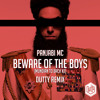 Panjabi Mc - Beware Of The Boys (Mundian To Bach Ke)(DVTTY Remix)