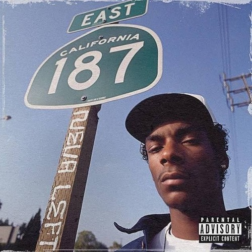 Badbadnotgood - Lavender (feat Kaytranada & Snoop Dogg - Rhumba OG Remix)