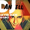 Dan Balan - Hold On Love(Dj David Dan Project Remix)