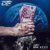 DTF - La chanson