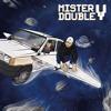 MISTER V - GVILLE (feat. TORTOZ)