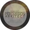 Sonus Dept- Percussion Arkitect
