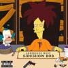ShredGang Mone - Side Show Bob Outro (Ft BandGang Lonnie Bands, BandGang Masoe & Dame Gretzky)