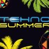 Summertime [HOUSE]