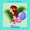 Big Beat Ignition: Ibiza - Continuous Mix