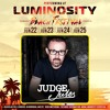 Judge Jules - Luminosity Beach Festival 2017 Promo Mix 2017-05-19 Artwork
