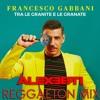 Tra Le Granite E Le Granate (Reggaton Mix)