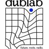 Live DJ on Things of Life Show (DUBLAB)- 12.5.17