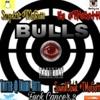 Download Bull's Eye Mp3