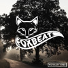 Royalty Free Music - Trap / Hiphop - Unknown Brain - MATAFAKA (feat. Marvin Divine)[BUY=FREE]