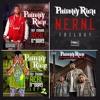 Philthy Rich- Instagram (feat. YG, Irocc & Macktown)