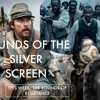 Sounds of the Silver Screen Season 3, Episode 8, The Sounds of Resistance