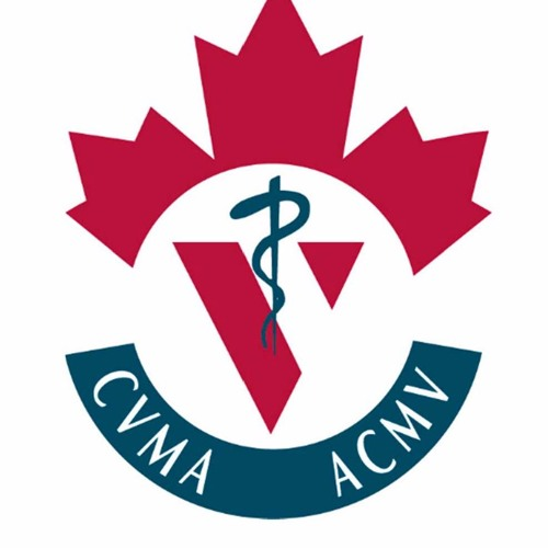 Veterinary Oversight of Antimicrobial Use in Canada