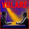 Fabio Rovazzi Feat. Gianni Morandi - Volare (Jay Lock Bootleg)
