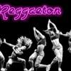 Reggaeton 2017 ( Dj Jimmy )Download Grátis Em Comprar