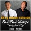 ARTOEBI & RYGIL - Back2Back Mixtape