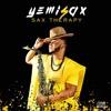 I FEEL IT COMING (Yemisax Remix)