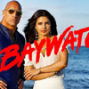 Baywatch 2017 Hd Movie 720p Download Free Mp3