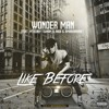 Like Before (Feat. Mthinay Tsunam, Slanda & Amankankane) - 1429972704