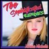 JoAnna Michelle - Too Sophisticated (Mauro Mozart Dub)