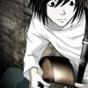 lambdashift Plays Guitar