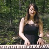 """Thy Will"" - Hillary Scott & The Scott Family (Cover by Jonna Marie)"