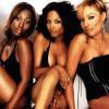 "702- ""I Still Love You"" (Trackademicks Remix)"