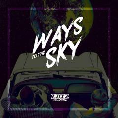 Ways To The Sky (Original Mix)