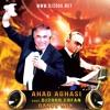DJ2000 feat. LOVE  AHAD Aghssi