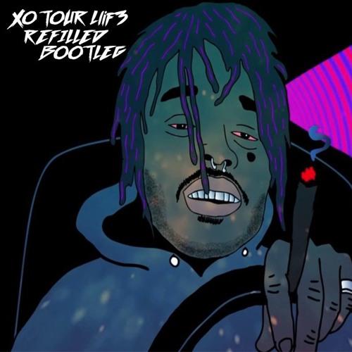 Xo Tour Mp