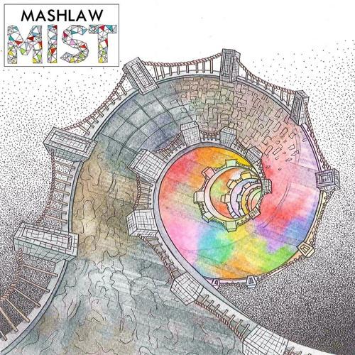 MASHLAW - Подвійна