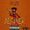 Jozi - Degainer