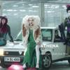 Athena - Ses Etme (Ali Arsan Uzak Dur Mix)