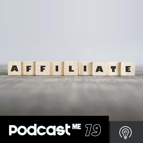 Como Fazer Sua Primeira Venda Como Afiliado - #Podcast 79